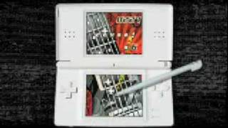 Nintendo DS : Ultimate Band