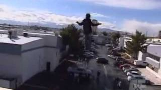 Criss Angel - Mindfreak - Flying one 2 another building -uploaded by streeetboy.avi