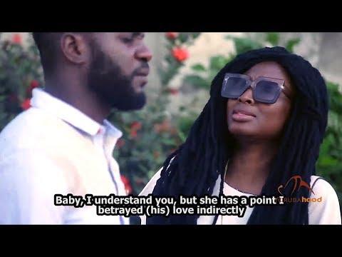 Download Bilisi - Latest Yoruba Movie