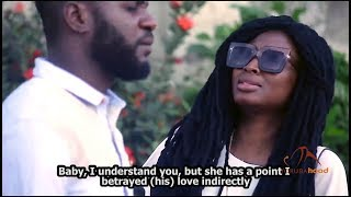 Bilisi - Latest Yoruba Movie 2019 Drama Starring Bimpe Oyebade | Jide Awobona