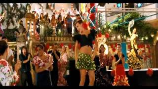 Зажигательный Испанский Танец .Синьорита mp3