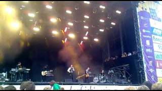 Download Das Fest 2010 Kalsruhe 24.7.2010 Live Stanfour MP3 song and Music Video