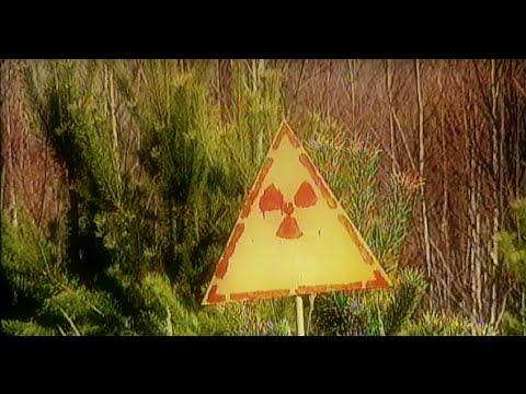 Чернобыль 25 лет