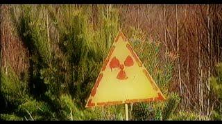 Чернобыль  25 лет правды и лжи