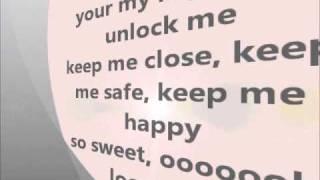 Jessie J L.O.V.E lyrics