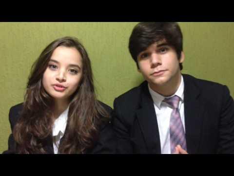 JORNAL +BRASIL
