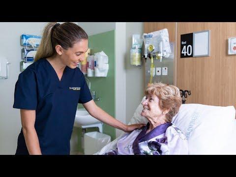 Medical Recruitment Agency - Cornerstone Medical Recruitment