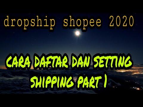 cara-dropship-shopee-malaysia-2020-part-1asas-dropshipping-lengkap-cara-daftar-dan-setting-shipping