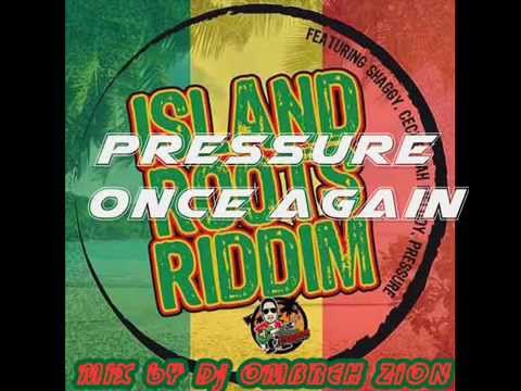 Island Roots Riddim [Feb 2015] Don Corleon Mix By DJ OMBREH ZION