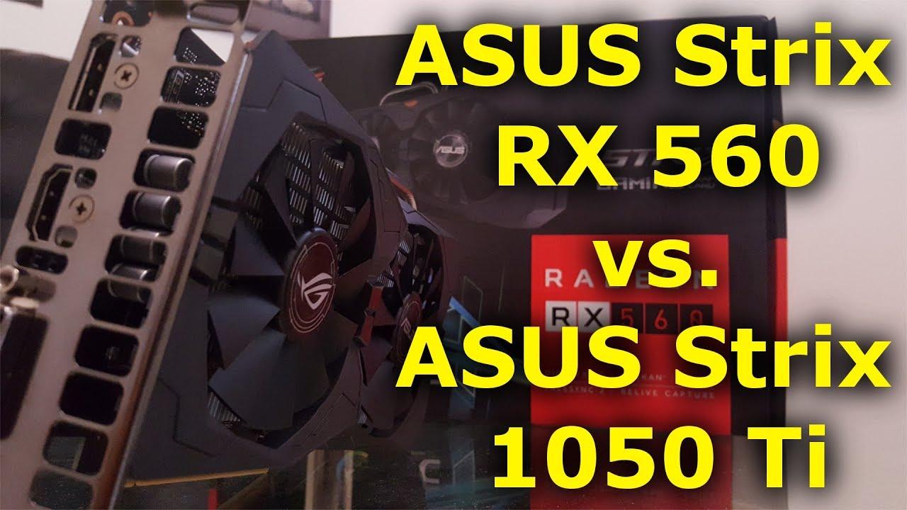 GEFORCE GTX 1060 vs 960 vs 760 vs 660 vs 560 vs 460 / NVIDIA .