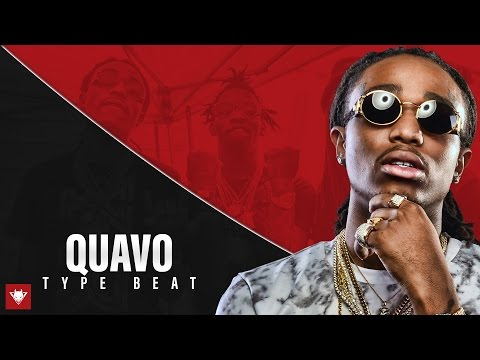 Quavo x Migos Type Beat | Trap Instrumental -