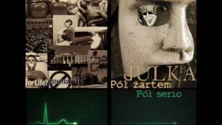 Julka - bezsenny łapacz ft. Dj Gondek (prod. Mnichu)