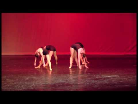 Graham Ballet Spring 2012 1 1 1