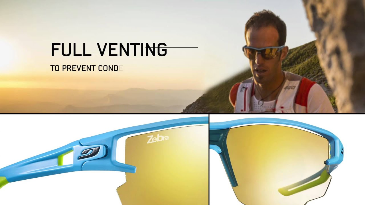 5a972f7114 Aero sunglasses