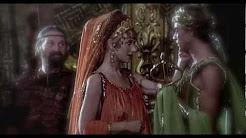 Popular Helen Mirren & Caligula videos