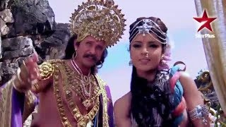 Video mahabharata eps 001 - awal kisah cinta sentanu & Setyawati dub indo HD download MP3, 3GP, MP4, WEBM, AVI, FLV September 2019