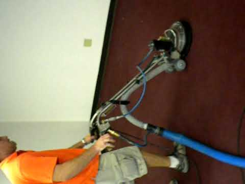 Carpet Cleaning and Tile and Grout Cleaning in Las Vegas
