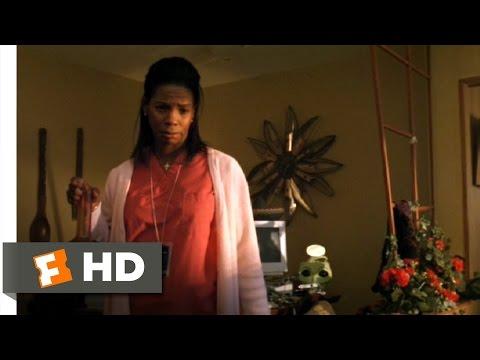 The Perfect Score 88 Movie   Desmond's Mom 2004 HD