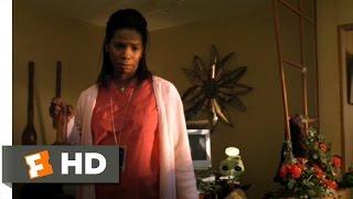 The Perfect Score (8/8) Movie CLIP - Desmond's Mom (2004) HD