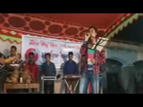 Singer Faruk
