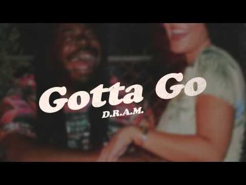 Gotta Go (Audio)