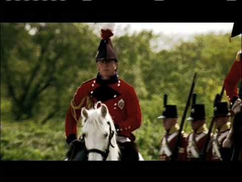 War of 1812 - 3of10