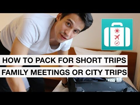 packr-app---packing-list-for-short-city-trips-(weekend-trips-or-business)