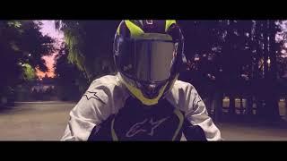 Videos de motos con musica