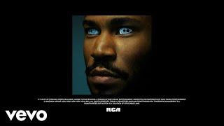 Gambar cover KAYTRANADA - The Worst In Me (Audio) ft. Tinashe