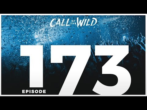 #173 - Monstercat: Call of the Wild