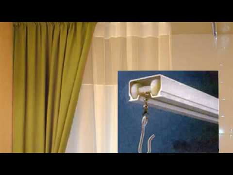ceiling-mount-shower-curtain-rods