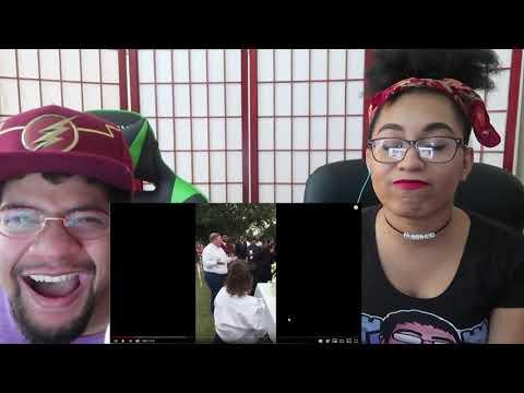 Skitten Feels The Cringe- Ultimate Akward Compilation #2