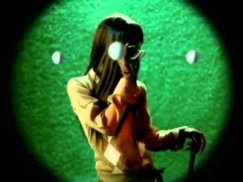 Enigma - Turn Around (with lyrics).flv
