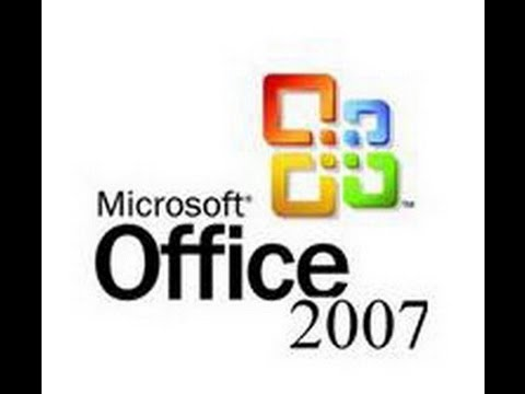 office 2007 swedish download gratis