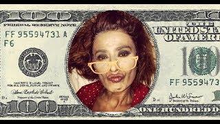 DOLAR ÇILDIRDI ! DOLAR 10 TL OLURSA | Yeni 500 TL - 1000 TL Banknot RESMİ ( Bonus : Yıldız Tilbe )