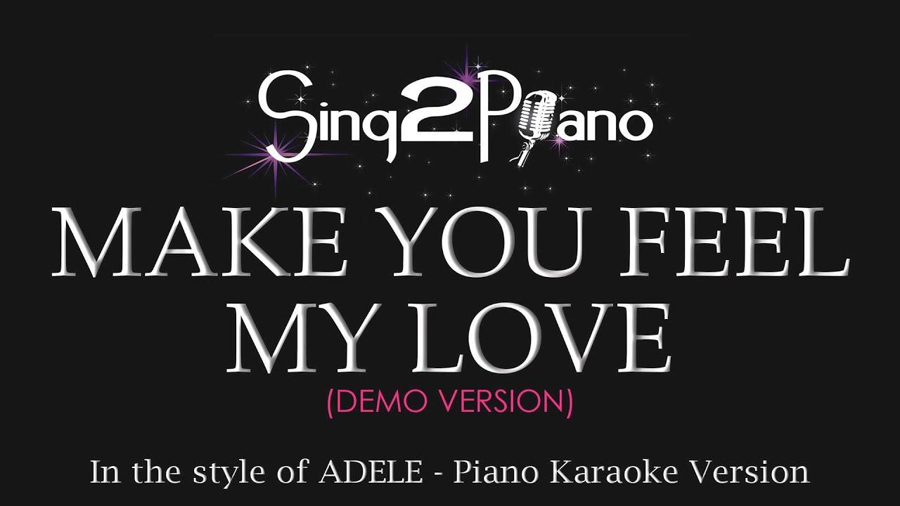Free Download Defy Gravity Karaoke Acoustic Version
