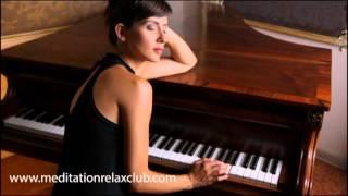 Liquid Piano Bar: Easy Listening Sleeping Music for Relaxation