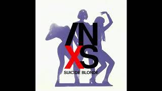 ♪ INXS - Everybody Wants U Tonight