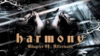 Harmony - CD Chapter II -  Aftermath - Full