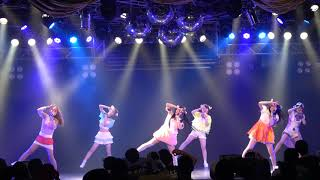 三毛猫歌劇団オフィシャルサイト http://www.nekokageki.com 【イベント...