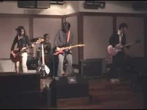 Sajama Cut - Mighty Love (ZATPP cover)