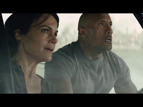'San Andreas' Trailer 2