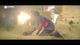 Iddarammayilatho | Best Bgm #2 | Allu Arjun | Amala