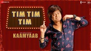 Tim Tim Tim | Official Song | Har Kisse Ke Hisse Kaamyaab | Sanjay Mishra | Bappi Lahiri