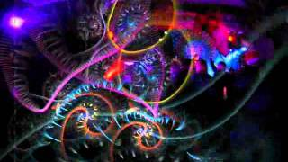 Southern Oracle 2011 - Part I - Saturday night - Tweaked Audio.wmv