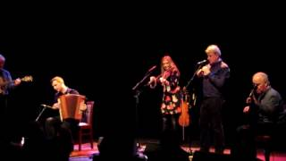 Altan   The Road Home