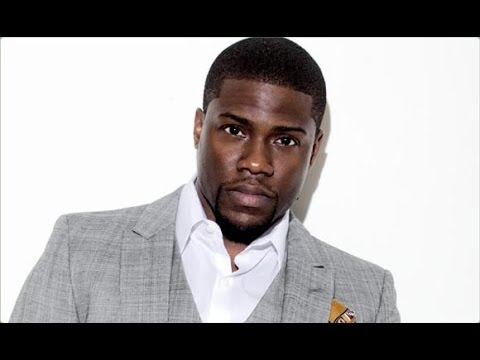 """Kevin Hart Interview/Freestyle - Talks """"Ride Along"""" Movie and Comparisons!"""