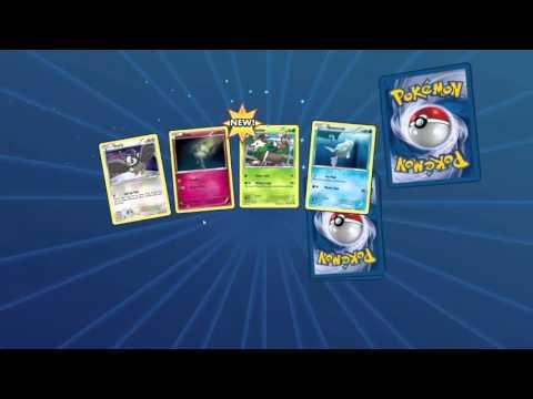 pokemon online download deutsch