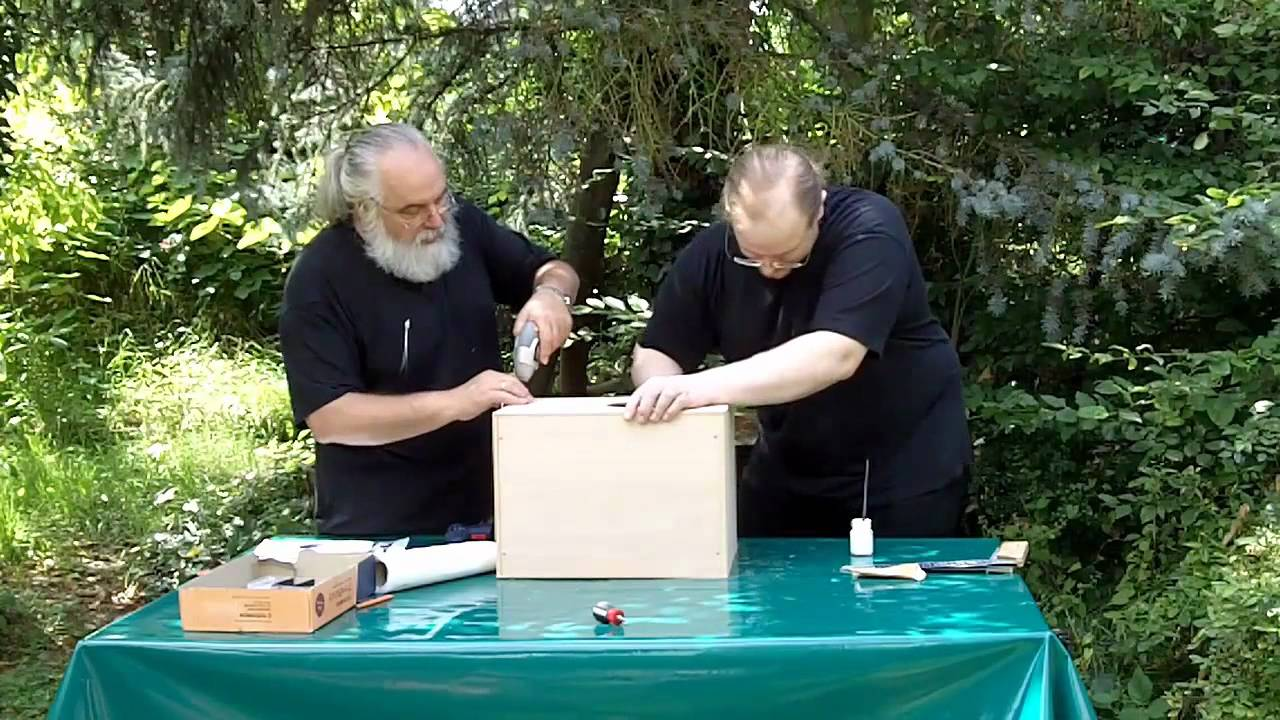 cajon selber bauen und spielen workshop mit karl waid und bruno mascolo 2012 youtube. Black Bedroom Furniture Sets. Home Design Ideas