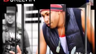 Coje Al Negro   DJ Kelvin El Sacamostro1
